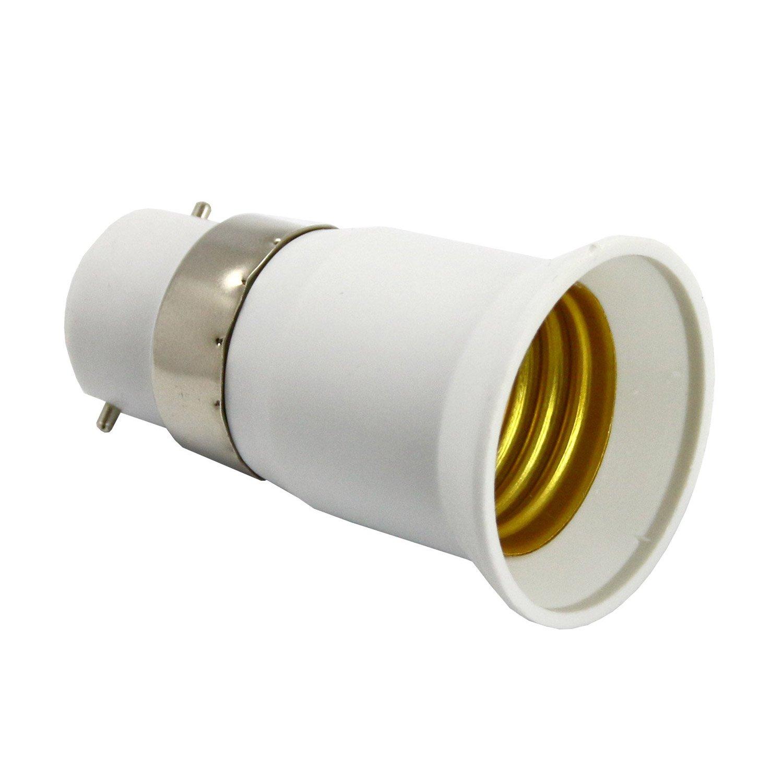 adaptateur ampoule