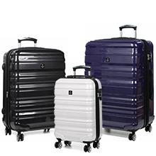 airtex bagages