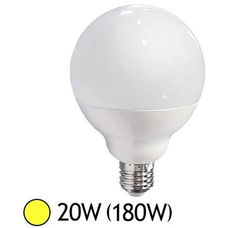 ampoule led e27 20w