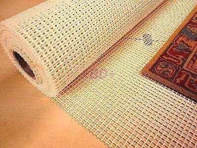 anti glisse tapis