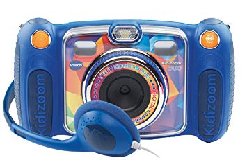 appareil photo vtech