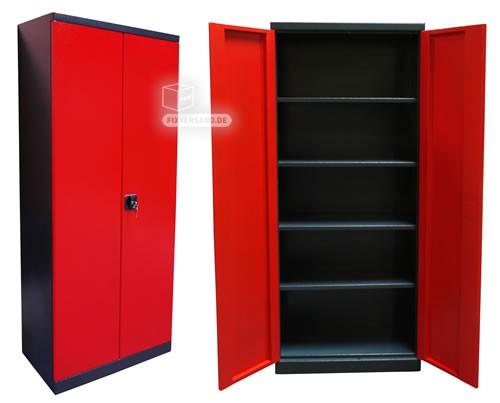 armoire d atelier
