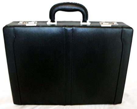 attache case
