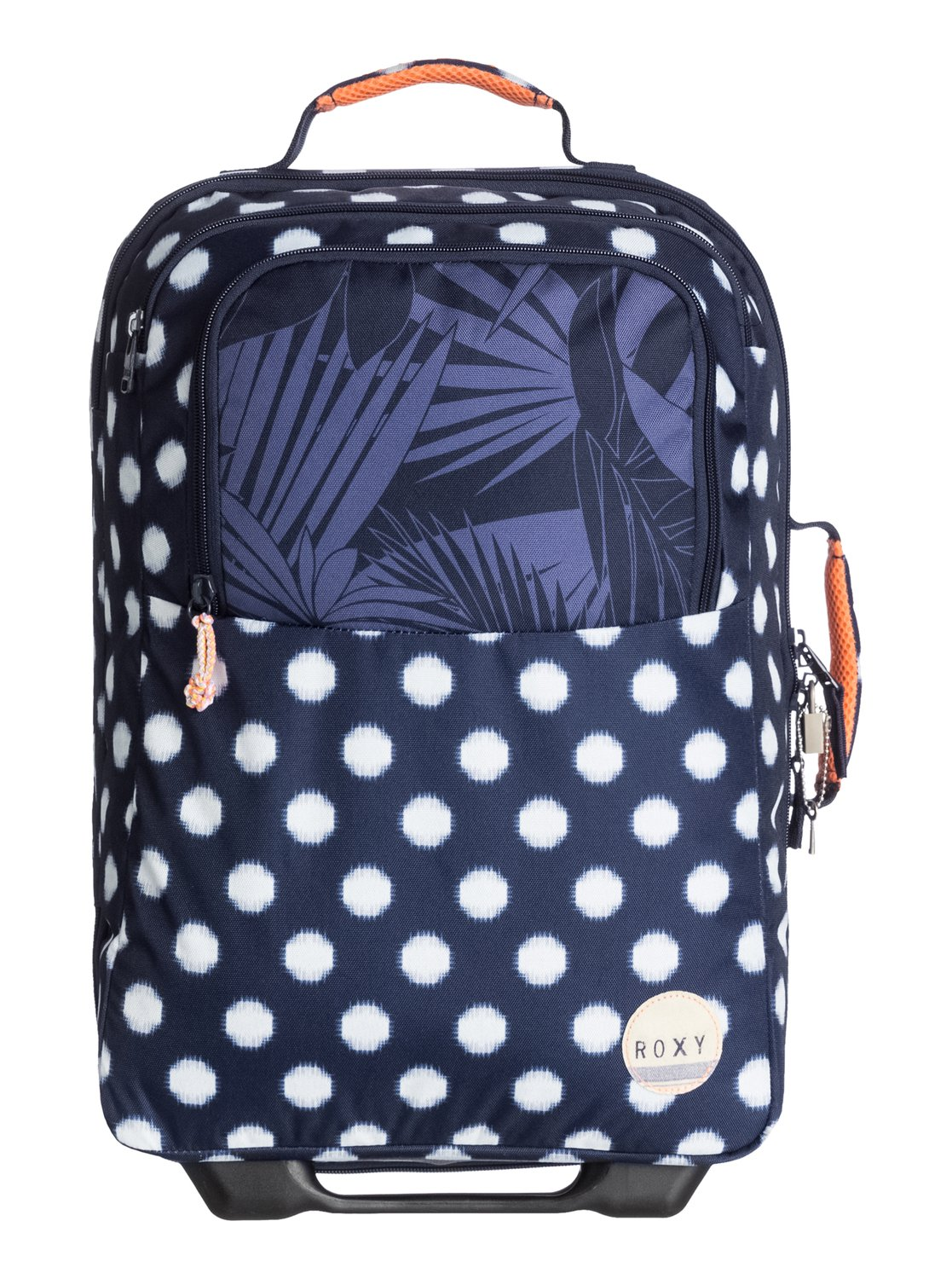 bagage roxy