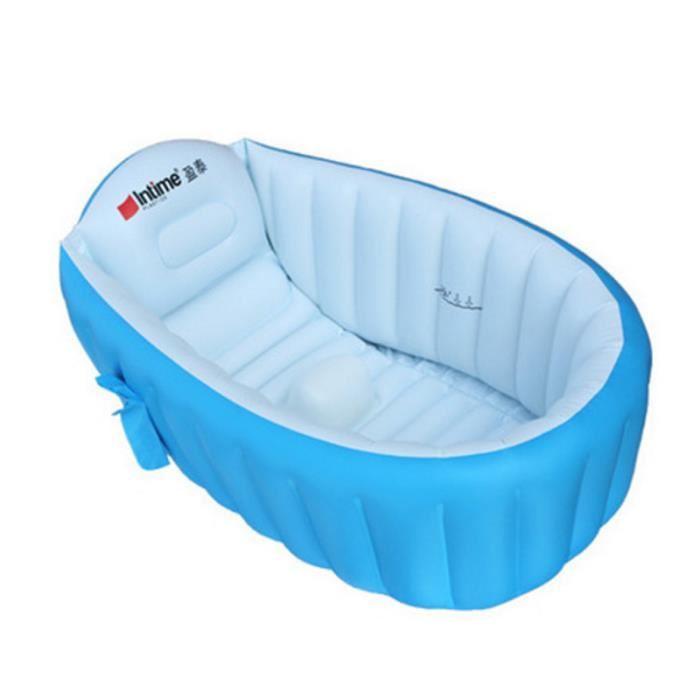 baignoire bébé jusqu à 3 ans