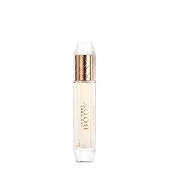 burberry body eau de parfum