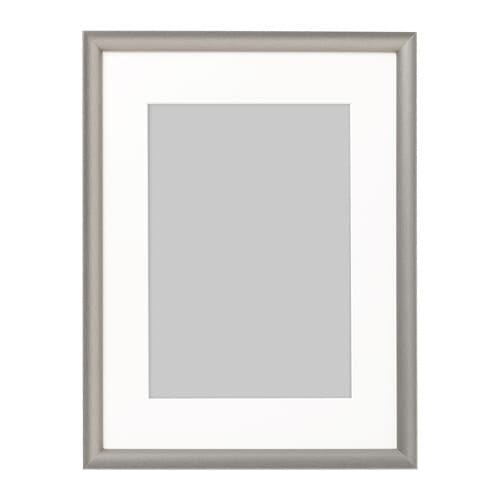 cadre couleur