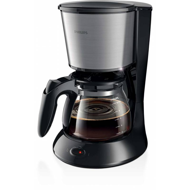 cafetiere philips