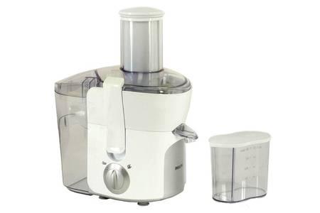 centrifugeuse philips
