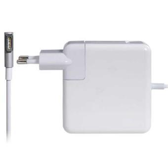 chargeur macbook