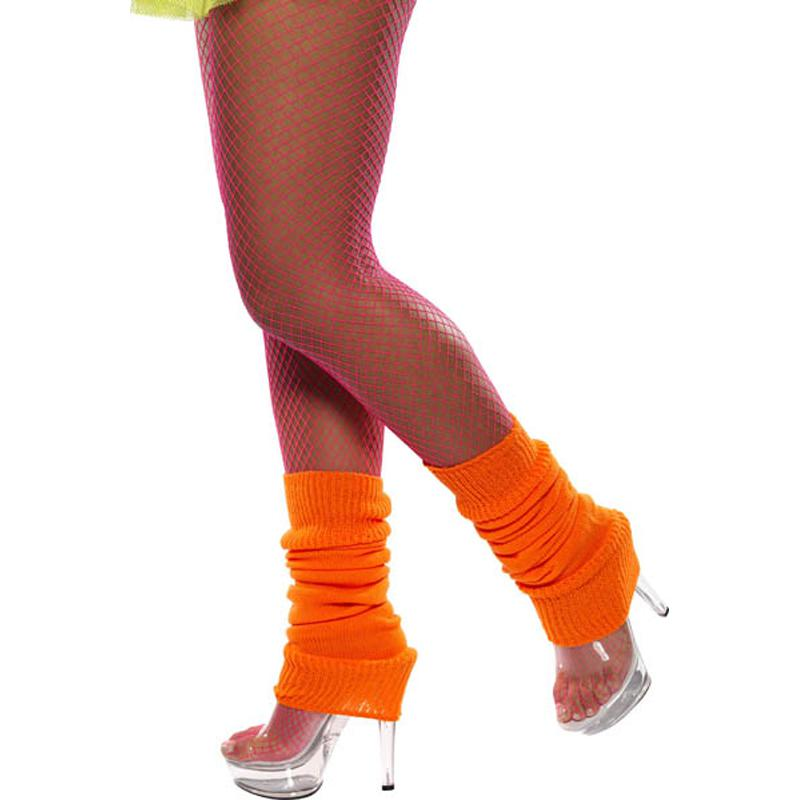 chaussette danse
