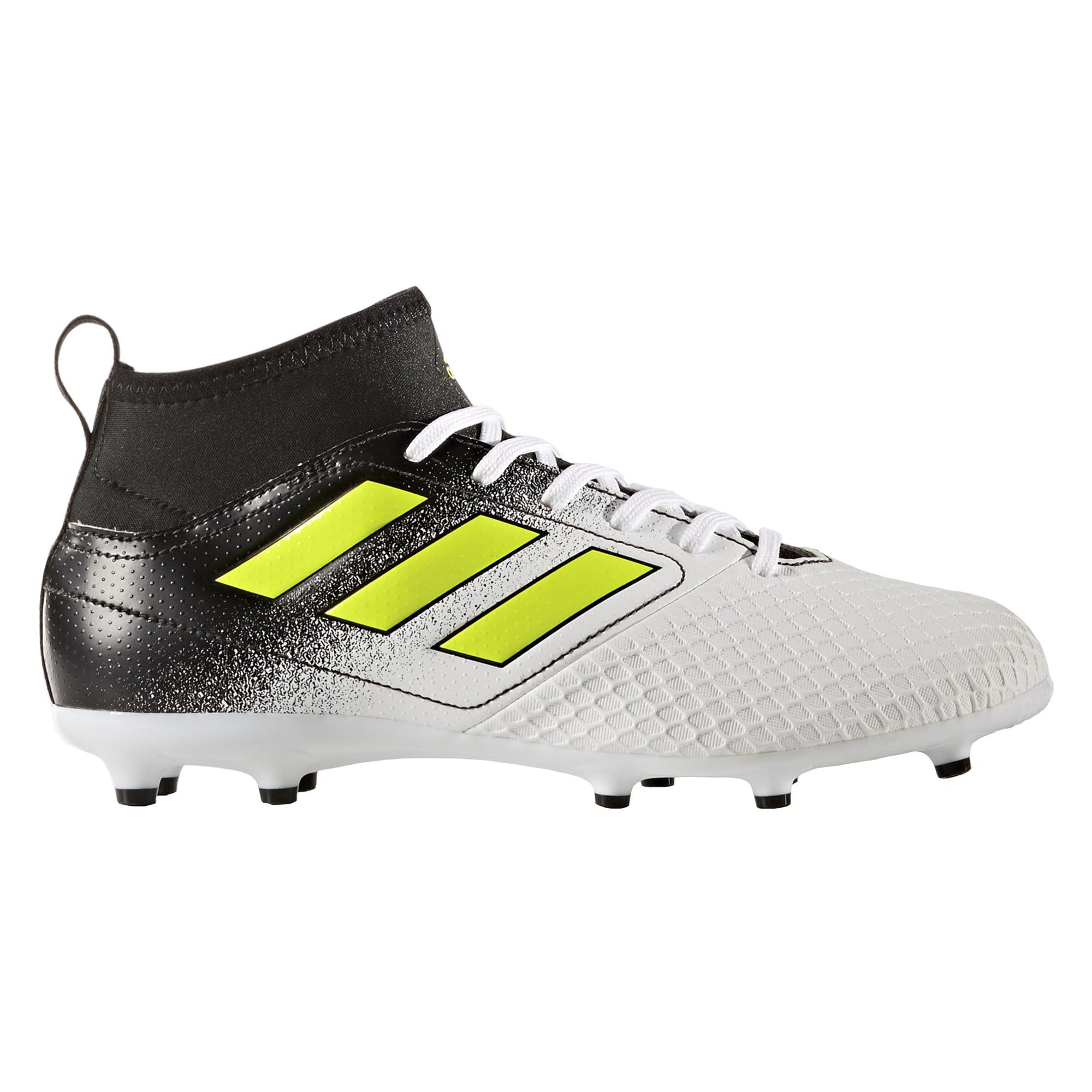 chaussure foot enfant
