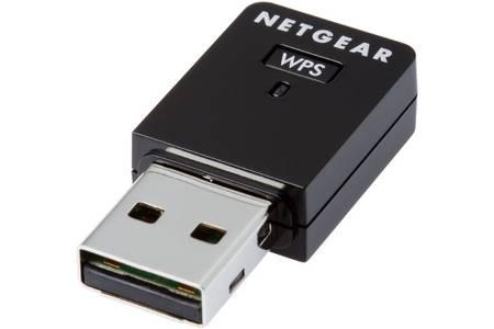 clé wifi