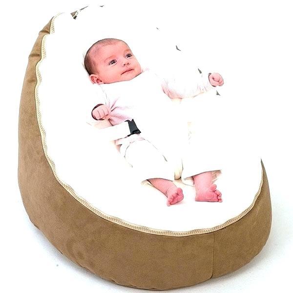 cocooning bebe