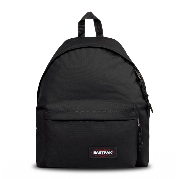 eastpak bordeaux