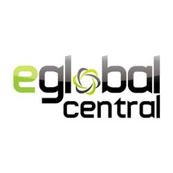 eglobal center