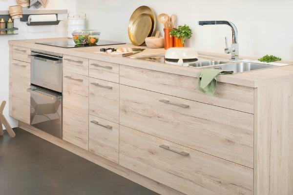facade meuble cuisine