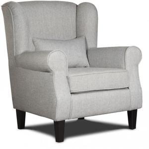 fauteuil confortable