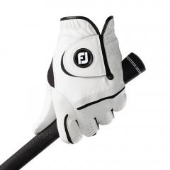 gant de golf