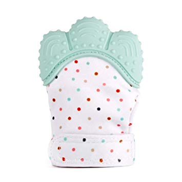 gant pour bebe