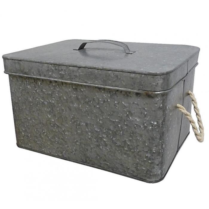 grande boite de rangement
