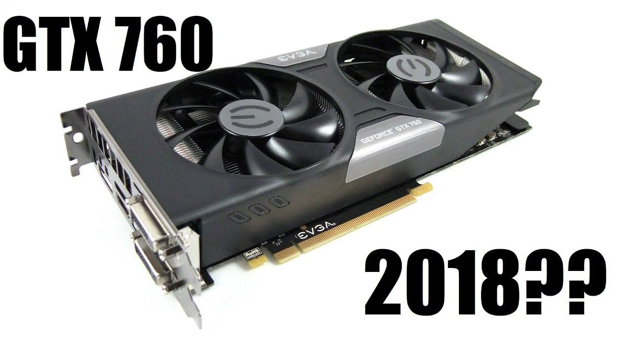 gtx 760