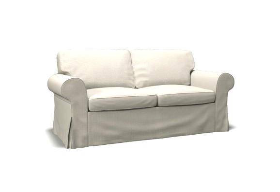 housse canapé 2 places