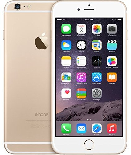 iphone 6s 128 go