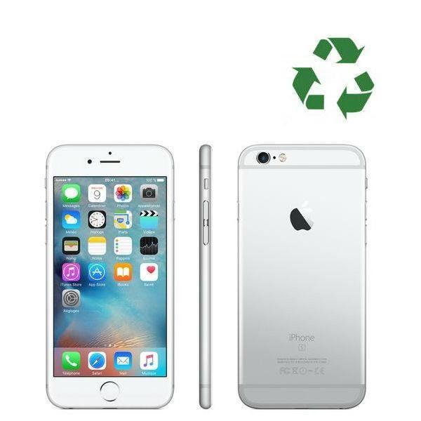 iphone 6s reconditionné