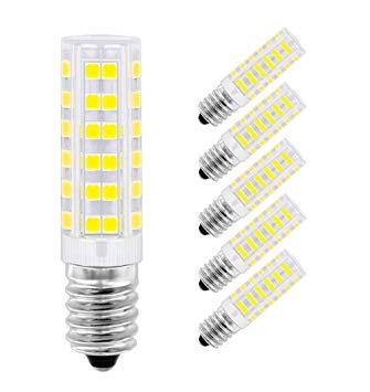 lampe e14 led