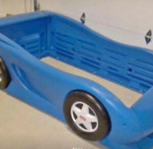 lit auto