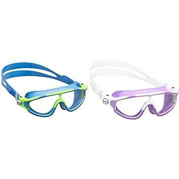 lunette piscine enfant