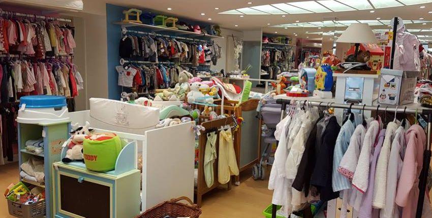 magasin bébé bourg en bresse