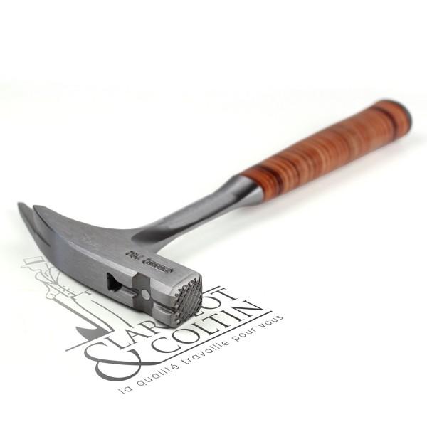 marteau de charpentier
