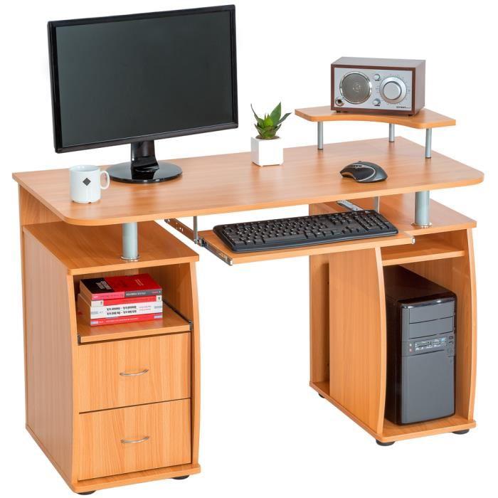 meuble bureau