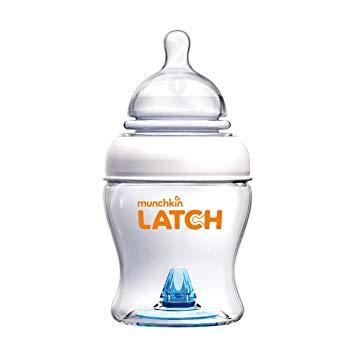 munchkin latch