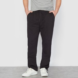 pantalon de sport homme
