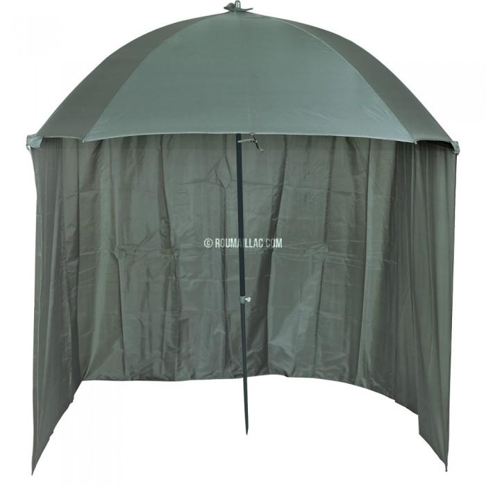 parapluie peche