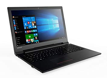 pc portable lenovo