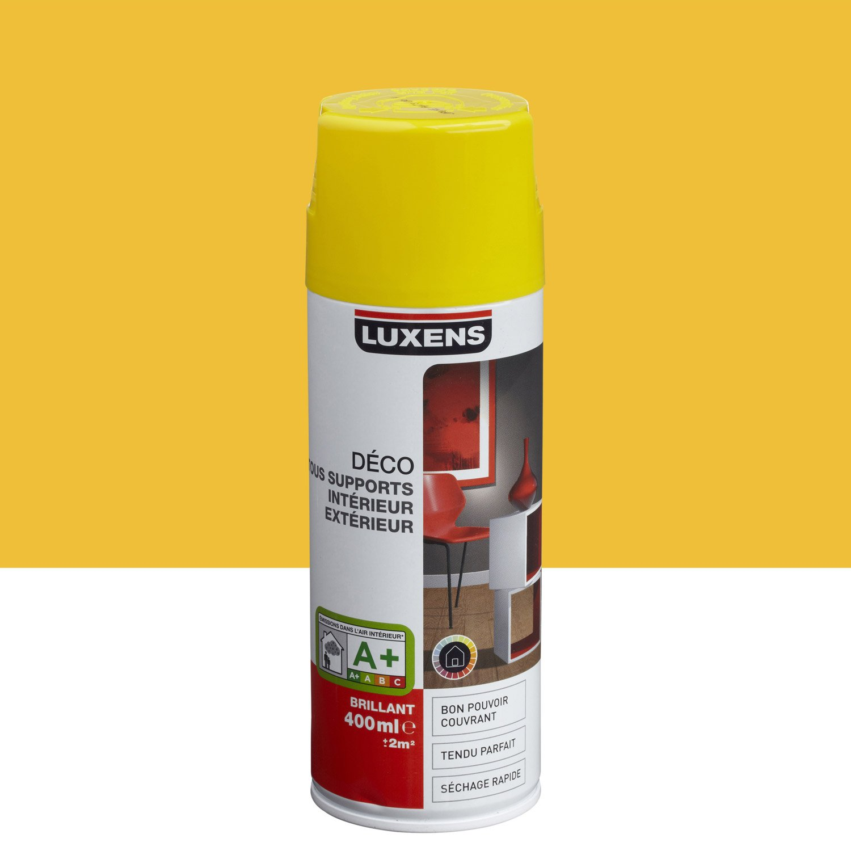 peinture aerosol