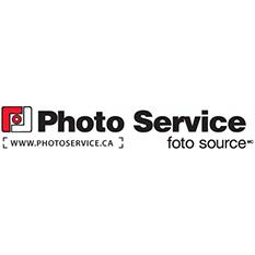 photoservice