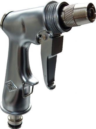 pistolet d arrosage