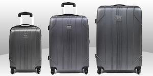 quelle taille de valise choisir