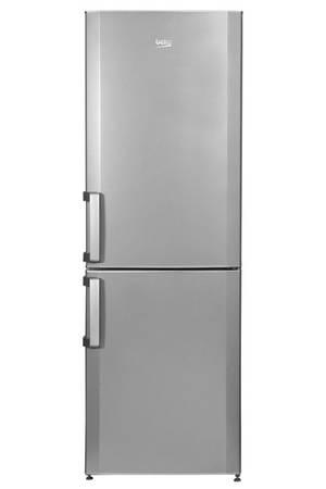 refrigerateur beko