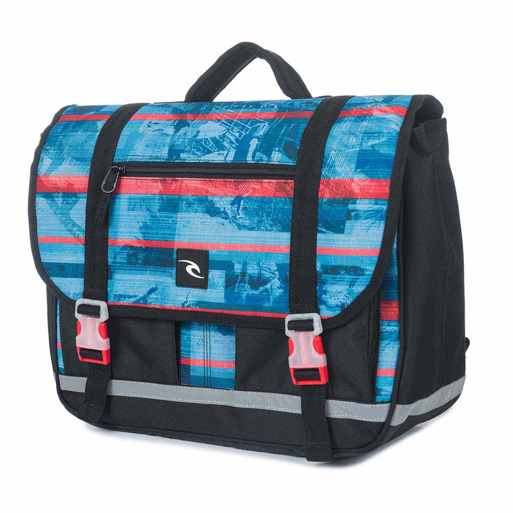 rip curl cartable