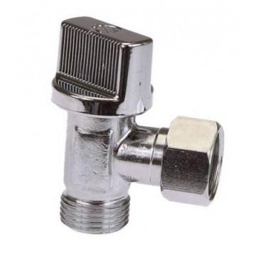 robinet chasse d eau