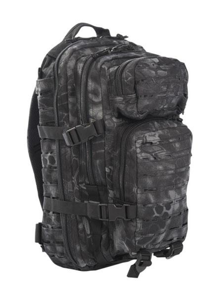sac à dos 30l