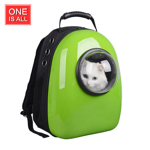 sac a dos chat