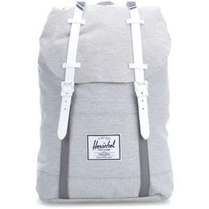 sac à dos femme herschel