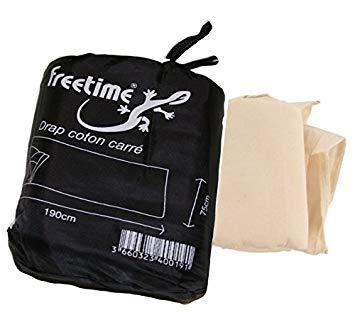 sac à viande coton